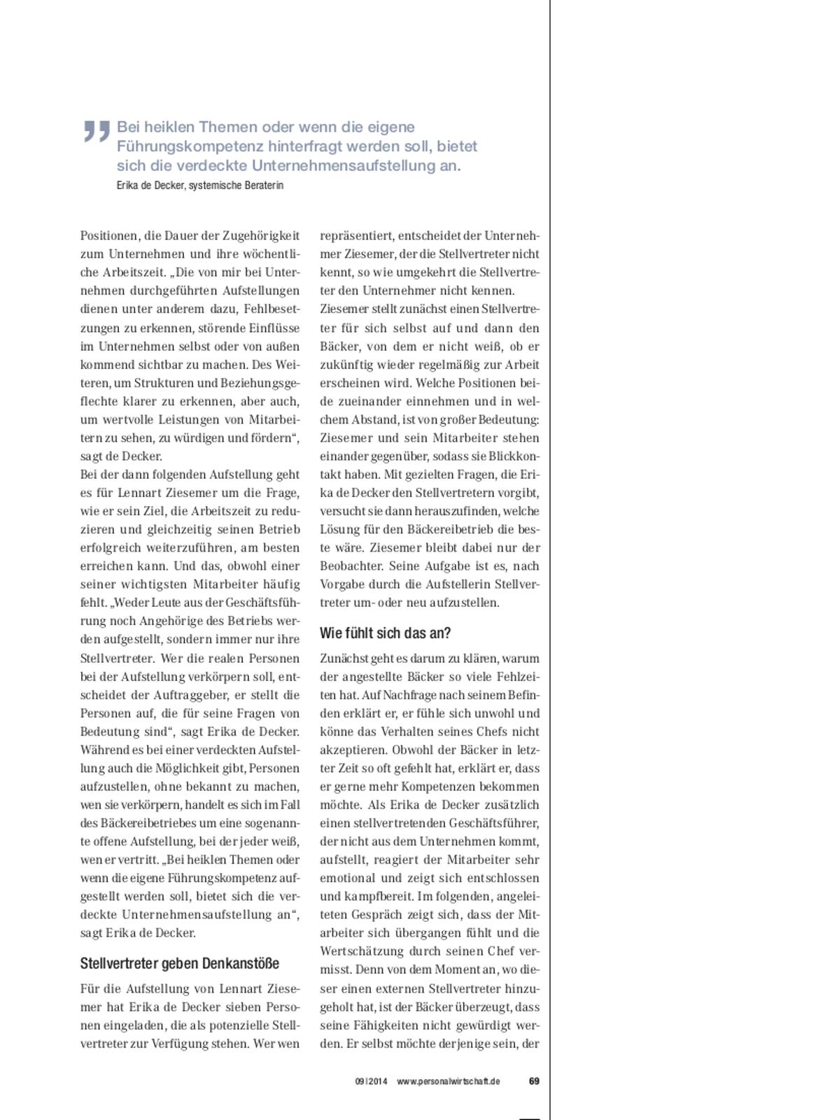 Seite2-Personalwirtschaft pw-0914-68-70-systemische-beratung