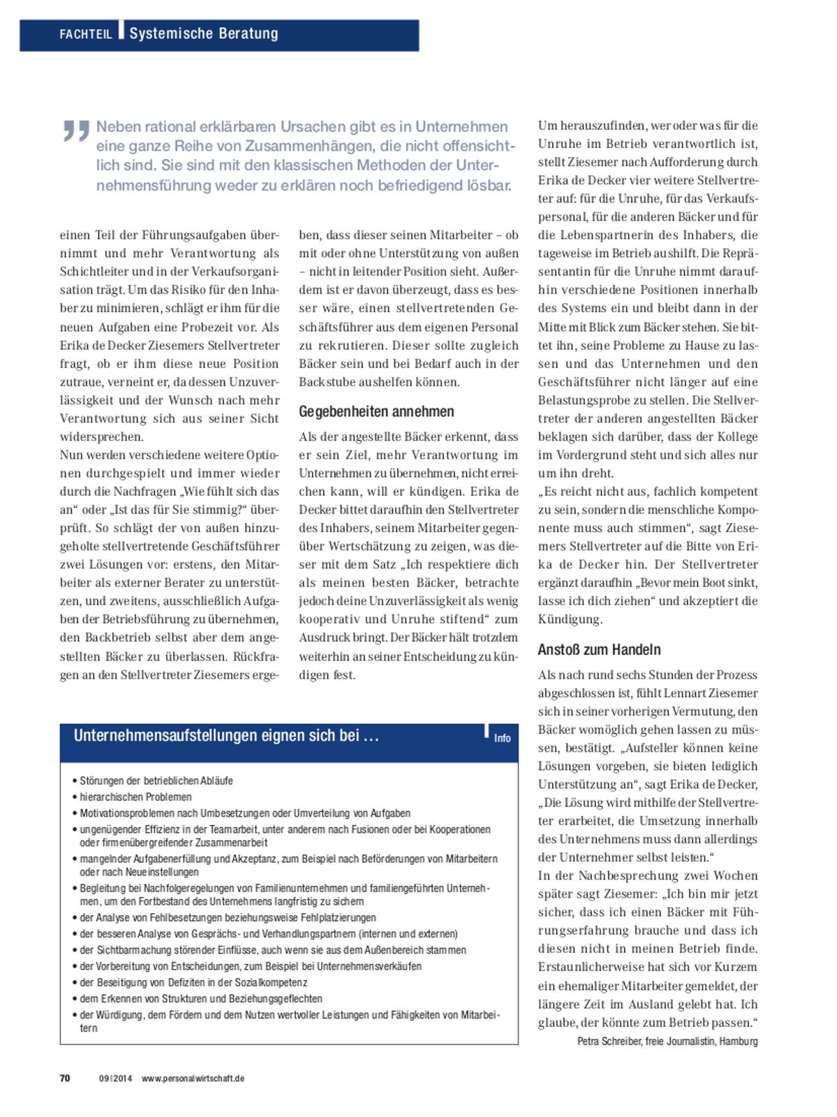 Seite3-Personalwirtschaft pw-0914-68-70-systemische-beratung